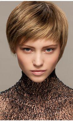 Inspiration Gallery - Salon Professional Hair Pictures | LOréal Professionnel USA