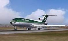 New Iraqi Airways line between Erbil and Denmark inaugurated - http://www.iraqinews.com/features/new-airline-between-erbil-denmark-inaugurated/ -  - Featured