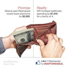 Obamacare... affordable... for WHO???? the Health insurance company executives????