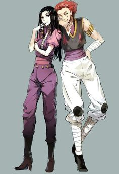 anime items - Google Search