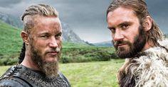 """L'épisode 6 de Vikings saison 4 a été diffusé hier soir sur History, et les choses sérieuses commencent enfin avec les retrouvailles entre Ragnar et Rollo. Voicic notre critique de """"What Might Have Been"""" !"""