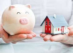 Do you need a SMSF to buy property through your super? #smsf #bmgaccountants