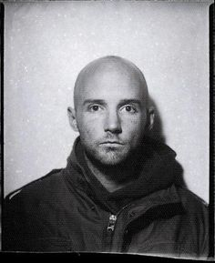 """Moby """"Music transcends the limits of language. The English lexicon is vast, but still is limited. Music comes in to fill the gap. It looks at the way we can't express ourselves through the spoken or written word and makes up for the lack."""""""