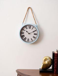 2019 Official Simple Living Room Clock Creative Pastoral Art Clock Chinese Solid Wood Bedroom Quartz Clock