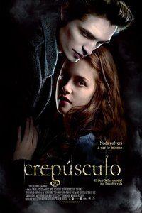 Crepusculo (Twilight) Pelicula Completa