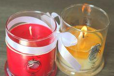 http://doormariska.nl/jewel-candle-creamy-vanille-watermeloen/