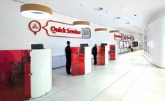retail bank design absa 4