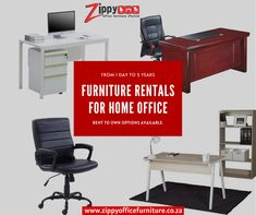 OUR SERVICES Furniture on Rental Rental and Rent to own options on NEW furniture – minimum of 000 (vat inc) to qualify 3 / 4 / 5 year terms only Any amount below the miniumum we offer Rental solutions on our quality used furniture. Any term allowed Furniture Layout, New Furniture, Office Furniture, Office Chairs, Office Desk, Cabinet Doors, Filing Cabinet, Rental Solutions, Business Furniture