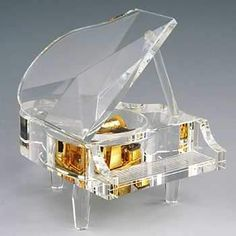Google Image Result for http://image.made-in-china.com/2f0j00WMZtvgesAErd/Crystal-Piano-Music-Box-SYC25-.jpg