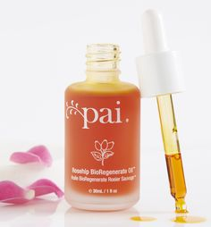 10 Best Anti-Aging Oils for Younger Looking Skin - Mintain Pai Skincare, Skincare Routine, Baking Soda Uses, Skin Tag, Makes You Beautiful, Rosehip Oil, Younger Looking Skin, Clean Face, Mouthwash
