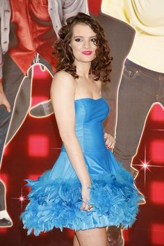 Maria Niklińska - aktorka Strapless Dress, Polish, Celebs, Formal Dresses, Fashion, Strapless Gown, Celebrities, Dresses For Formal, Moda