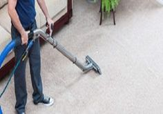 Pro Carpet Cleaner Service specialize in area rug, carpet, upholstery, tile and grout and mattress cleaning, allowing our team to take care of your ...