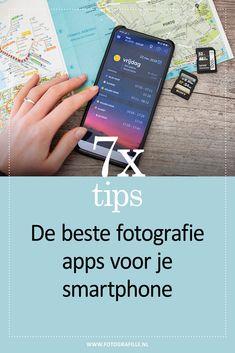 Iphone 8 Plus, Iphone 7, Apple Iphone, Foto Smartphone, Lightroom, Photoshop, Instax Mini Camera, Social Media Tips, Gopro