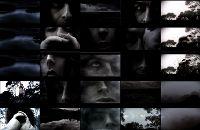 Underworld videos 1993-2008 - Graham Wood Work