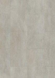 4126050 Hardwood Floors, Flooring, Tile Design, Tile Floor, Concrete, Real Life, Home, Travertine, Modern
