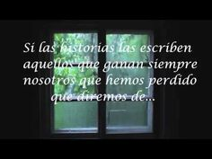 BERET - BALA PERDIDA [VIDEOCLIP OFICIAL/ ÁPICES#2] - YouTube