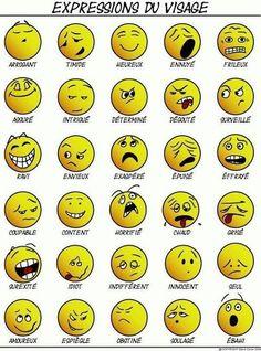FLE+:+Vocabulaire+des+sentiments