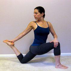 El psoas ilíaco es un músculo que funciona como flexor de la cadera, por lo tanto, lo utilizamos a diario para realizar múltiples actividades. Incluso, entre...