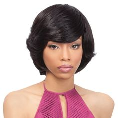 Remy Virgin Hair Weave on sale, Outre Remy Human Hair Weave Velvet Remi TARA Carefully selected finest virgin Remy hair at best price. Virgin Remy Hair, Remy Human Hair, Online Hair Store, Quick Weave Hairstyles, Short Hair Styles, Natural Hair Styles, Wig Making, Soft Hair, Fine Hair