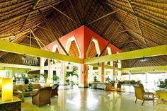 grand-palladium-kantenah-resort-spa-riviera-maya-005 Reservas: http://muchosviajes.net/hoteles