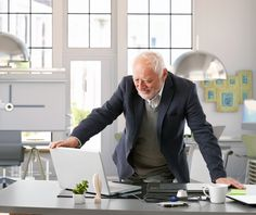 For anyone over 50, the depressing reality is that a job search will likely prove significantly more challenging than for younger people. In the wake of each new rejection, the Baby Boomer candidate is left wondering whether he or she is too old, overqualified, or out of negotiable salary range. But rather than dwell on why you didn't get the job, you should focus on what it'll take to succeed next time: