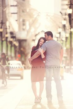 Urban maternity session- Love this pose! Maternity Poses, Maternity Portraits, Maternity Pictures, Pregnancy Photos, Newborn Pictures, Urban Family Photography, Maternity Photography Outdoors, Newborn Photography, Urban Family Pictures