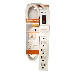Coleman Cable 6-Outlet White Power Strip With 4' CordTeak Oil #homegoods #homegoodslamps #homesgoods #homegoodscomforters #luxuryhomegoods #homeandgoods #homegoodssofa #homegoodsart #uniquehomegoods #homegoodslighting #homegoodsproducts #homegoodscouches #homegoodsbedspreads #tjhomegoods #homegoodssofas #designerhomegoods #homegoodswarehouse #findhomegoods #modernhomegoods #thehomegoods #homegoodsartwork #homegoodsprices #homegoodsdeals #homegoodslamp #homegoodscatalogues #homegoodscouch…