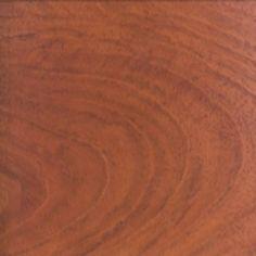بهترین چوب برای ساختن یک درب مناسب خانه شما , بهترین چوب برای ساختن یک درب مناسب خانه شما , انتخبا چوب برای ساخت یک درب چوبی با انواع مختلف چوب افرا ، بلوط ، گردون ، ماهوگی ، چوب قرمز و آزاد و انوع چوب برای داشتن بهترین درب...