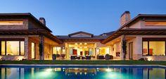luxury homes | Las Vegas Luxury Homes ,Luxury Real Estate, Las Vegas High End Real ...
