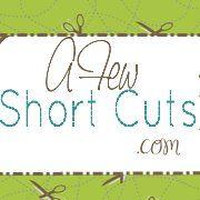 A Few Short Cuts » Photo Fleece Blankets Just $20 (Was $44.99)