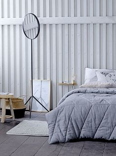 scandinavian interior design basics