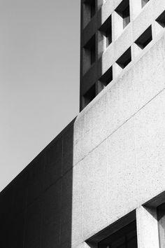 Clement Balavoine / works