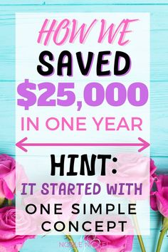 No-spend months are a great way to kick your bad financial habits to the curb. If you follow these steps, you will see that it's not as hard as you probably thought. Our no spend month, led us to huge savings because it made us examine our spending habits. Noblenickel.com. | #nospendmonth #savemoney #savingschallenge #noblenickel Money Saving Meals, Best Money Saving Tips, Save Money On Groceries, Ways To Save Money, Money Tips, Budgeting Finances, Budgeting Tips, Planning Budget, Menu Planning