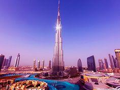 Dhow Cruise Dubai City Tours