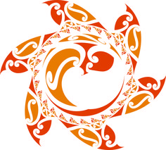 Maori Designs And Patterns Templates Maori designs
