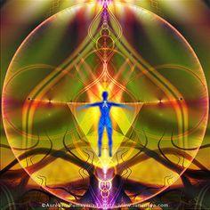Uplifting - Banner Tapestry Mandala - Healing, Meditation, Yoga, Spiritual, Energy, Chakras, Sacred Space Inspiration