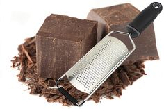 Cheese, spice and chocolate grater.  Also zests lemons. Super high quality and very versatile kitchen tool, a must for all cooks. Comes with recipe eBook. Order 3 and get free shipping. Order today by clicking on image!