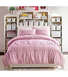 Victoria Classics Janeth 3-pc. Comforter Set *   Bon-Ton