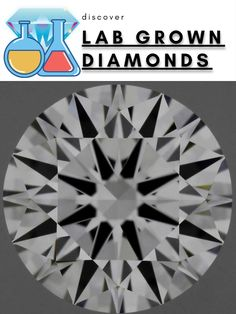 Are you planning to propose to your spouse? Or is the wedding coming and you're looking for the perfect wedding ring? Or do you need an investment that actually lasts? Then this lab grown diamond finder tool is exactly what you were looking for! Diamond Discovery is a blog dedicated to diamond research and helping you to find the best valued diamond for your budget! Click to use this exclusive tool Now! Diamond Rings, Diamond Cuts, Diamond Guide, Lab Diamonds, Anniversary Rings, Perfect Wedding, Discovery, Budget, Gems