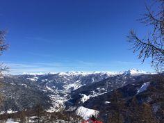 Skiing in my Bardonecchia! Skiing, Italy, Mountains, Nature, Travel, Ski, Italia, Naturaleza, Viajes