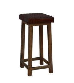 Manzel Furniture products are all handcrafted with sustainable and legally procured solid Mango, Rosewood, Acacia and reclaimed Teak wood. Wooden Bar Stools, Teak Wood, Foot Rest, Counter, Solid Wood, Upholstery, Chairs, Dining, Rugs