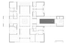 Galeria de Casa La Moraleja / Otto Medem de la Torriente - 15