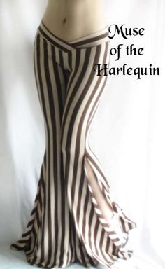 Muse of the Harlequin... very pretty pants and tops from Bangkok, at super reasonable prices and free international shipping.  She is on eBay under Muse of the Harlequin. http://stores.ebay.ca/Muse-of-the-Harlequin?_trksid=p4340.l2563