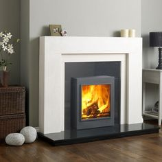 Stonehenge-FPi5T-stove