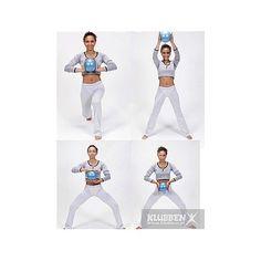 Miękka piłka doskonała do ćwiczeń pilates i zabaw ruchowych dla dzieci.