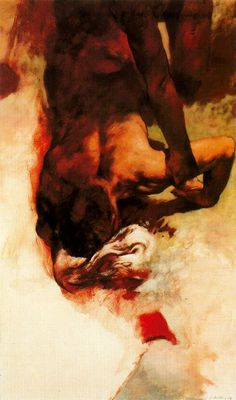 See related links to what you are looking for. Caravaggio, Colombian Art, Holguin, Anatomy For Artists, Figure Painting, Figurative Art, Lovers Art, Erotic, Fine Art