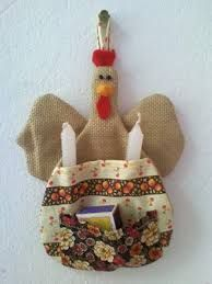 cenefas de tela de cocina - Pesquisa Google Art For Kids, Crafts For Kids, Arts And Crafts, Sewing Crafts, Sewing Projects, Projects To Try, Diy Crafts To Sell, Home Crafts, Christmas Bazaar Ideas