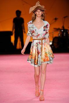 Espaço Fashion SPFW