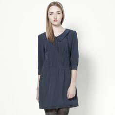 Nolita dress by shopdearcreatures