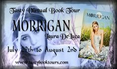 enter sweepstakes at http://newagemama.blogspot.com/2013/07/morrigan-tour-giveaway-with-tasty-book.html